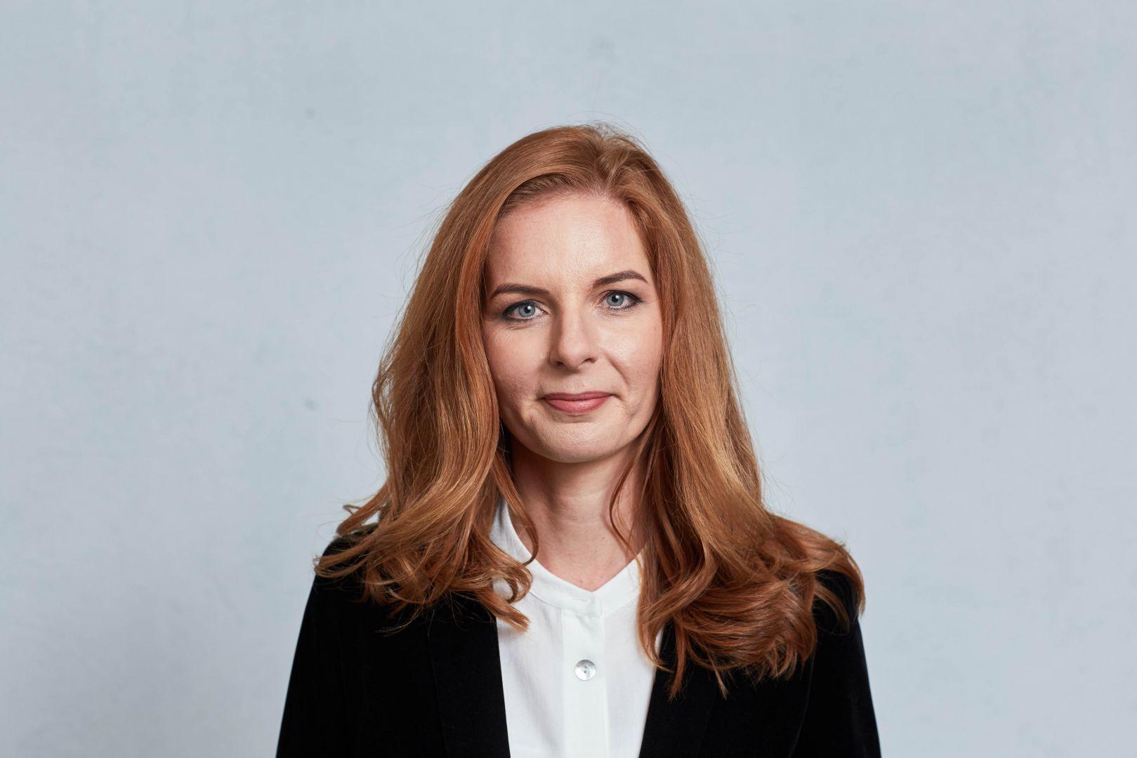 Architekta Agnieszka Kalinowska-Sołtys, APA Wojciechowski, Stowarzyszenie Architektów Polskich