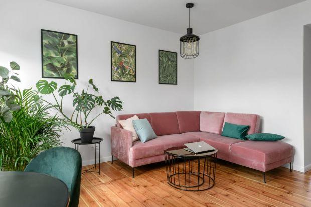Jakim kolorem wykończyć ściany w salonie? Wybrać szary czy może lepiej biały lub zielony? Który najlepiej sprawdzi się w salonie? Podpowiadamy i prezentujemy kilka fajnych pomysłów oraz rozwiązań do każdego salonu. <br /><br />