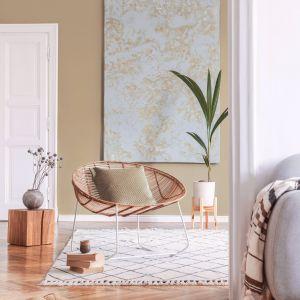 Dekorian Home Para Paints Kolor Roku 2021