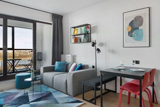 """Wynajęcie mieszkania zamiast kupna własnego """"M"""" to dla wielu Polaków coraz ciekawsza alternatywa. Jak w najbliższym czasie będzie się rozwijał sektor PRS (Private Rented Sector)? Czy pandemia zahamuje dotychczasowe tendencje?"""