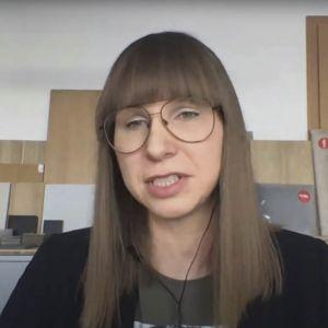 Anna Maria Sokołowska, architektka wnętrz, Anna Maria Sokołowska Architektura Wnętrz