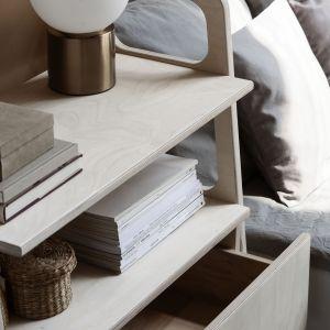 Meble FRISK marki Plywood Project