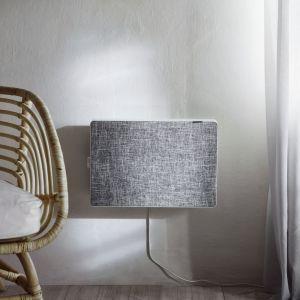 Nowości IKEA na luty 2021. Oczyszczacz powietrza. Fot. IKEA