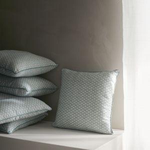 Nowości IKEA na luty 2021. Komplet poduszek. Fot. IKEA
