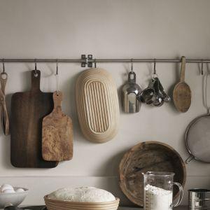 Nowości IKEA na luty 2021. Pojemnik do wyrastania chleba. Fot. IKEA