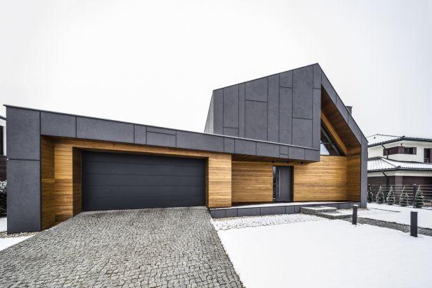 Nowoczesny dom to dom tani w utrzymaniu, a więc również najefektywniejszy w ogrzaniu i generujący jak najmniej gazów cieplarnianych.Powinniśmy więc wiedziećco zrobić, aby nowo budowany lub remontowany budynek był jak najbardziej energooszcz�