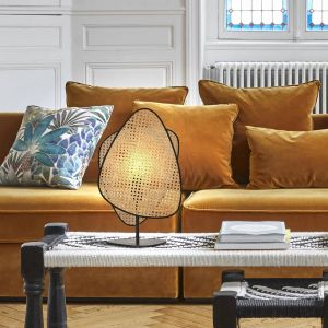 Lampa biurkowa Screen. 1263 zł. Marka: Market Set. Sprzedaż: 9design.pl