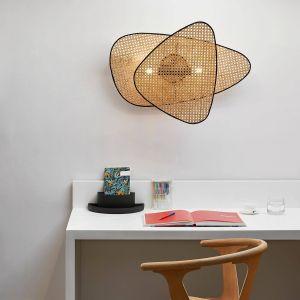 Lampa ścienna Screen. 1622 zł. Marka: Market Set. Sprzedaż: 9design.pl