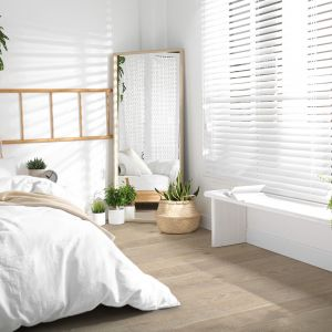 DLH_drewniana podłoga-vanilia.jpg