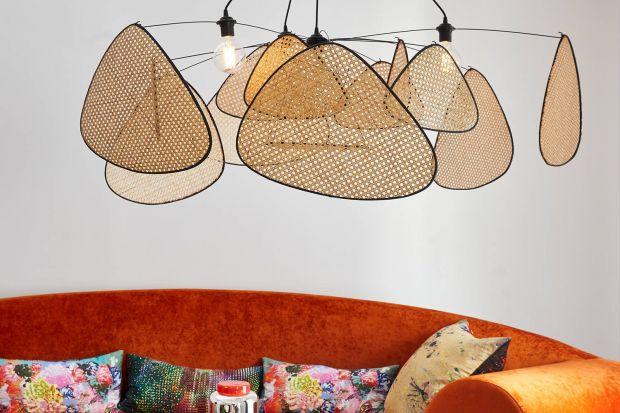 Market Set to francuska marka designerskiego oświetlenia. Zobaczcie ich niepowtarzalne i piękne lampy! Coś cudownego!