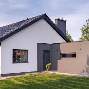 Od 2021 roku nowe budynki muszą spełniać rygorystyczne wymagania dotyczące izolacyjności cieplnej. Fot. Uponor