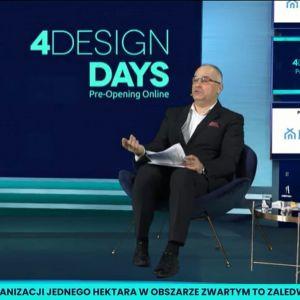 Mirosław Czarnik, prezes zarządu, GPP Business Park