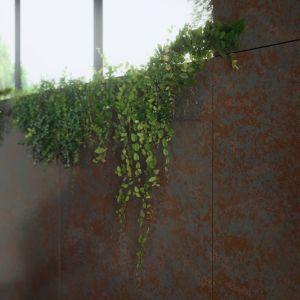Technistone, kolekcja Trend – Decore Ocra