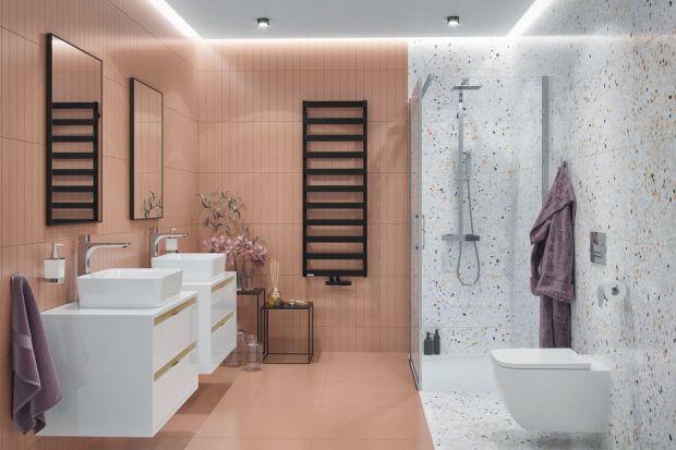 Na co zwrócić uwagę kupując grzejnik łazienkowy? Jak dobrać jego moc i rodzaj do wielkości pomieszczenia? Zapytaliśmy o to specjalistę, Piotra Nowakowskiego, eksperta marki Excellent.