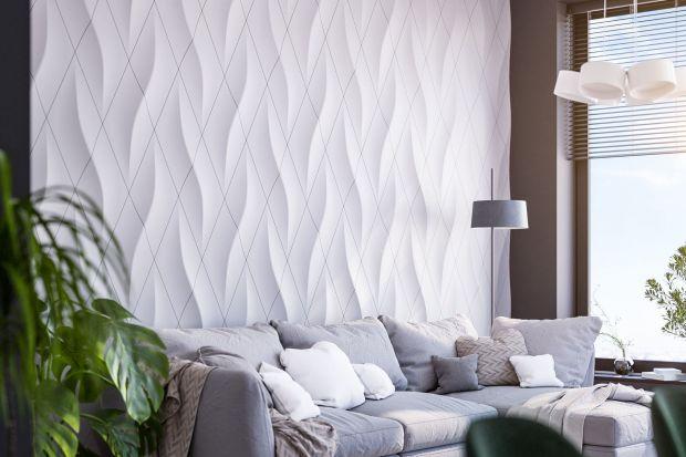Wielu z nas marzy o posiadaniu mieszkania o ponadczasowym charakterze, które podkreśli unikalny styl właściciela. Sposobem na nie może być wykończenie ściany w salonie, sypialni jadalni czy przedpokoju panelem z ciekawym efektem. O czym warto wied
