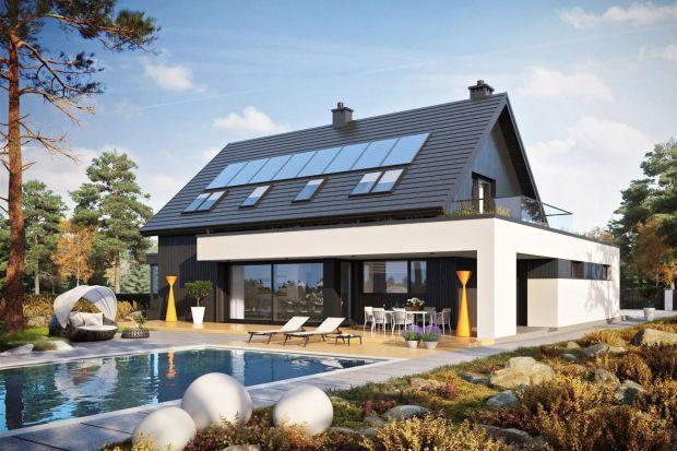 Projekt domu lub mieszkania. Sprawdź jak wybrać najlepszy!