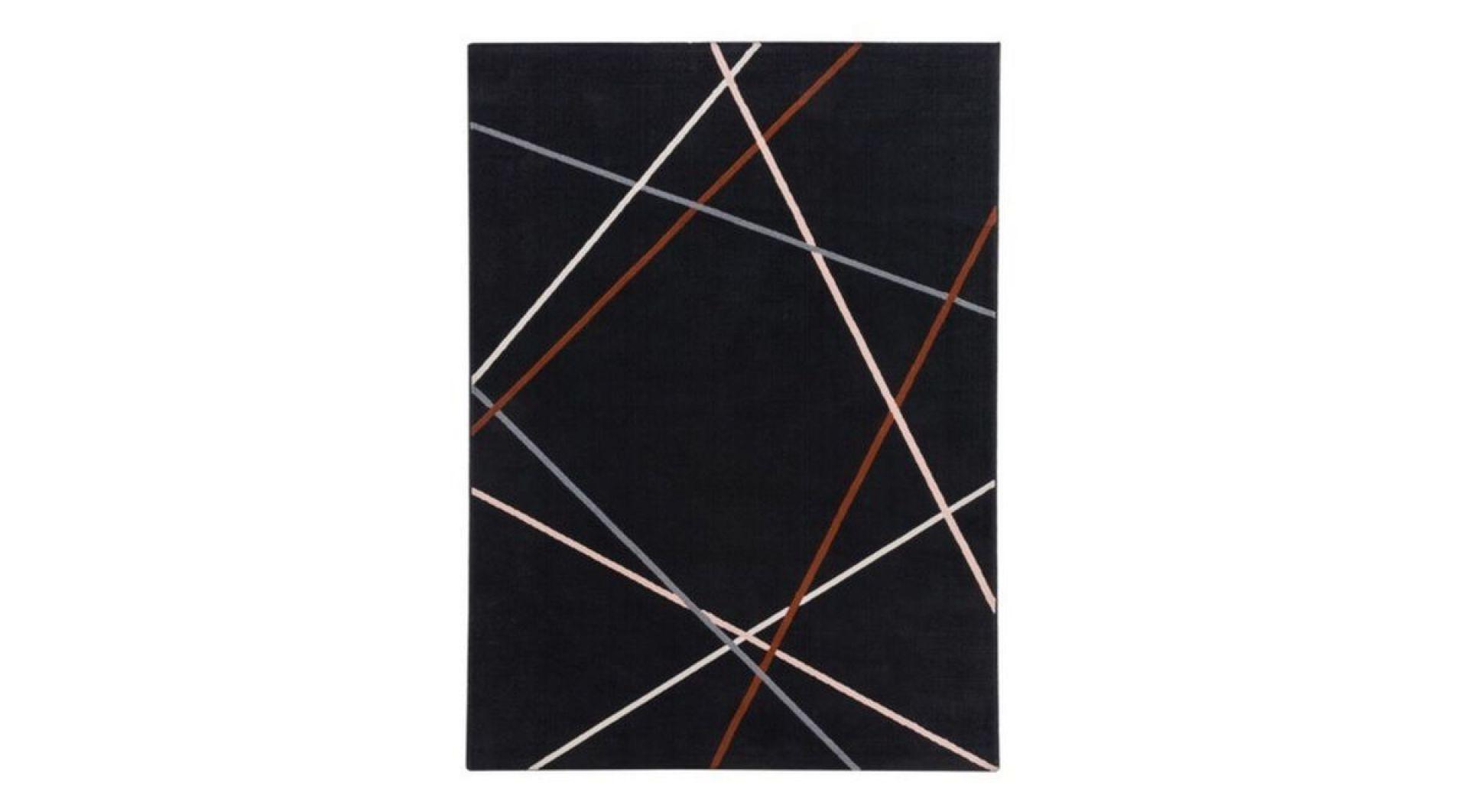 Dywan Tulla. Cena: 152,10 zł (120x170 cm). Fot. Salony Agata