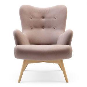 Fotel wypoczynkowy Zele. Cena: 959 zł. Fot. Salony Agata