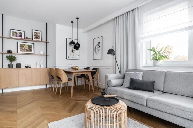 Jak urządzić jadalnię? Jaki stół wybrać? Lepsze będą krzesła drewniane czy tapicerowane? Które kolory się sprawdzą? Zobaczcie kilka bardzo fajnych pomysłów na urządzenie jadalni.