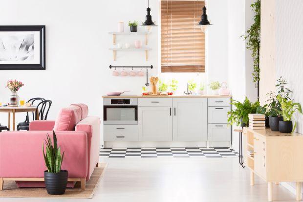 Nowoczesne kuchnie to dziś częstownętrza eklektyczne w stylu, rodzinne w klimacie, otwarte na jadalnię lub salon. To takżemeble i urządzenia wysokiej klasy, wygoda i funkcjonalność.