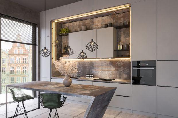 Spieki kwarcowe to bardzo wytrzymały i wszechstronny materiał. Z powodzeniem stosuje się go na elewacjach budynków oraz we wnętrzach – na podłogach, ścianach, w łazienkach i kuchniach, w formie blatów i wysp kuchennych, a także jako okładzi