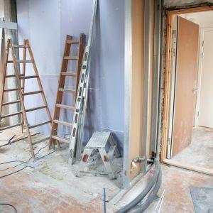 Podczas budowy domu należy zarezerwować dostateczną ilość czasu na wybór dobrych drzwi, które odpowiadają za bezpieczeństwo oraz są wizytówką naszego domu. Fot. Gerda