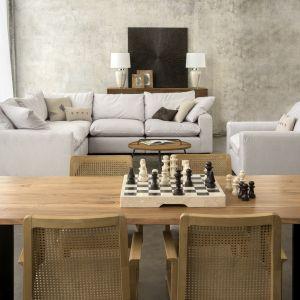 Kolekcja Desert Lodge Miloo Home
