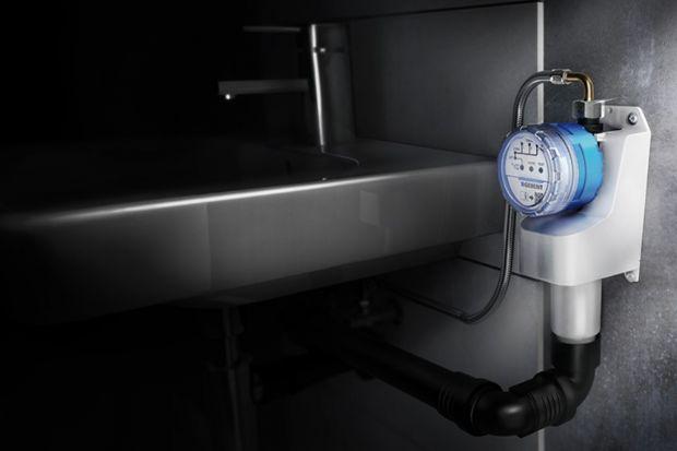 Woda dostarczana wodociągami do budynków mieszkalnych musi spełniać określone wymagania. Czy fakt, że odpowiada ustalonym normom wystarczy, abyśmy mogli się czuć bezpiecznie pod prysznicem? Niekoniecznie! Okazuje się, że woda znajdująca się w