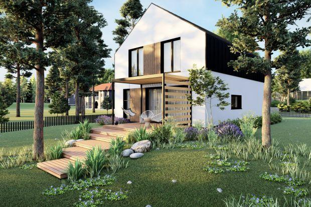 Technologia szkieletowa to nowoczesnerozwiązanie, które skraca czas budowy domu, a tym samym zmniejsza koszty całej inwestycji. Jest solidna, energooszczędne i przyjazna środowisku. Daje także ogromne możliwości projektowania, rozbudowy oraz wyk