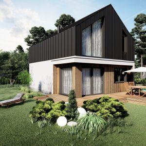 Konstrukcje stalowe dają ogromne możliwości projektowania, rozbudowy oraz wykończenia. Fbuot. Stalovers