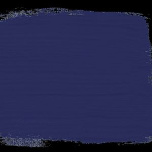 Napoleonic Blue Annie Sloan