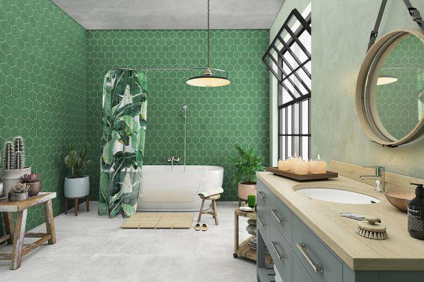 Jak urządzić łazienką z wanną? Co wybrać do łazienki z prysznicem ?Jakie rozwiązania i produkty sprawdzą się w łazience, gdzie jest wanną i prysznic? Zobaczcie jak wygodnie urządzić łazienkę zarówno z wanną, jak i z prysznicem.