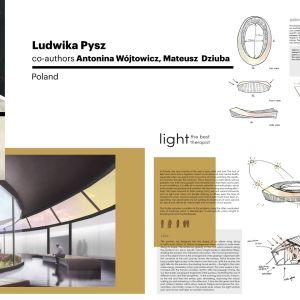 Laureaci konkursu Tubądzin Design Awards. Fot. mat. prasowe  Tubądzin