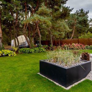 Zbliżająca się wiosna to doskonały czas na zmiany w ogrodzie. Fot. The Shire Cellar