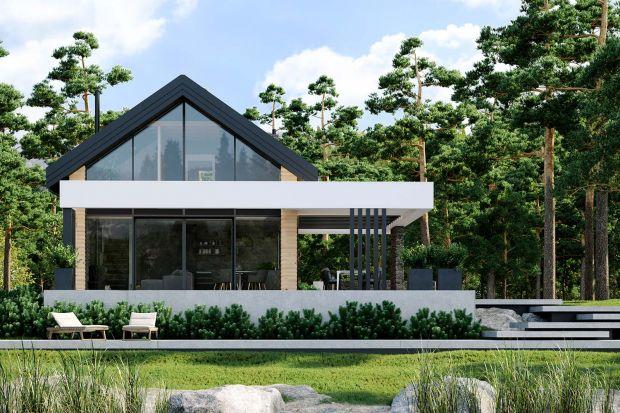 Jaki przygotować się do wyboru okien do wymarzonego domu? Jakie parametry mieć na uwadze i co jest dziś najmodniejsze na rynku? Na te i inne pytania odpowiadaekspert,Mariusz Kudas z marki OknoPlus.