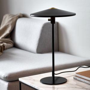 Lampy stołowe Balance Nordlux Ardant