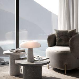 Lampy stołowe Glossy DesignForThePeople Ardant