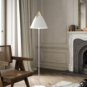 Lampy stojące Strap DesignForThePeople Ardant