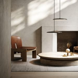 Lampy wiszące Artist DesignForThePeople Ardant
