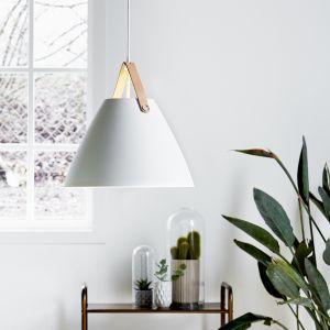Lampy wiszące Strap DesignForThePeople Ardant