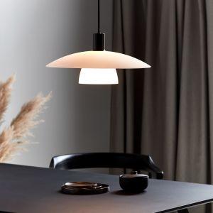 Lampy wiszące Verona Nordlux Ardant