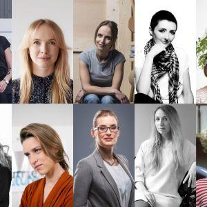 Polskie kobiety designu. Te projektantki warto znać!