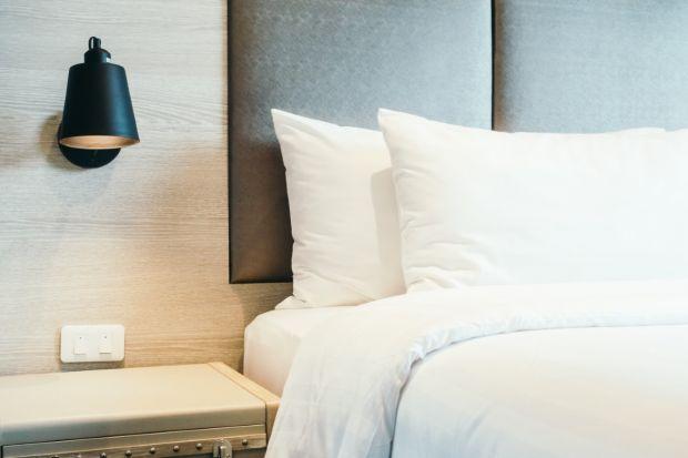Materac do pokoju młodzieżowego – jaki zagwarantuje komfortowy wypoczynek?