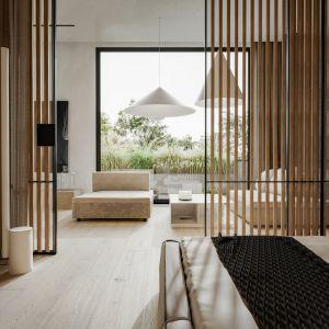 Projekt: Aga Kobus, Grzegorz Goworek, Studio Organic