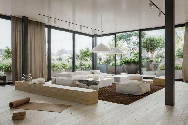 Luksus i minimalizm na pierwszy rzut oka wydają się znajdować na przeciwległych biegunach. Ich połączenie jest jednak możliwe i pozwala na balans, którego często brakuje w świecie nieograniczonej konsumpcji. Na czym polega luxury minimalism? Mó