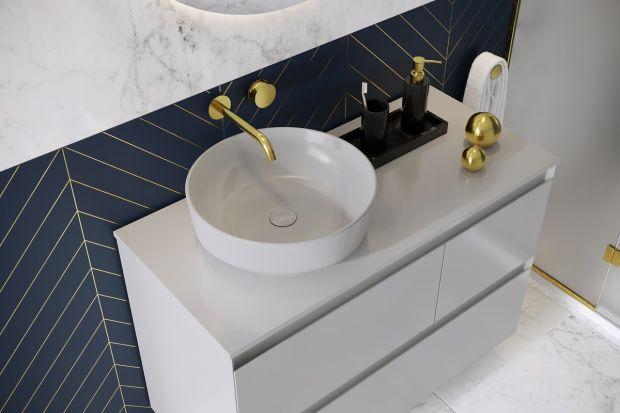 Wyższy poziom inspiracji. Zaprojektuj łazienkę, którą inwestor pokocha