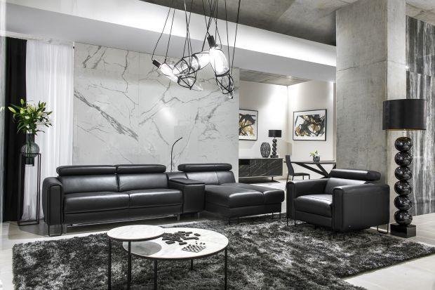 Bauhaus zrewolucjonizował myślenie o architekturze i projektowaniu wnętrz, czyniąc<br />otaczającą nas przestrzeń funkcjonalną. Dziś nurt ten przeżywa renesans. Najlepszym<br />na to przykładem jest Solfeggio – sofa, której prost