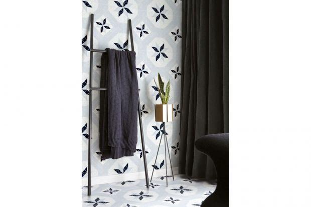 Jak wykończyć ściany w łazience? Co sprawdzi się na ścianie nad blatem w kuchni? Postaw napłytki w matowym wykończeniu. Jest praktyczna i pięknie wygląda.<br /><br />