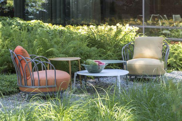 Jak w tym roku urządzić balkon i taras? Jakie meble i dekoracje się sprawdzą? Zobaczcie 12 pięknych pomysłów i przeczytajcie, jakich 5 trendów będzie rządzić aranżacją ogrodów i tarasów w 2021 roku!