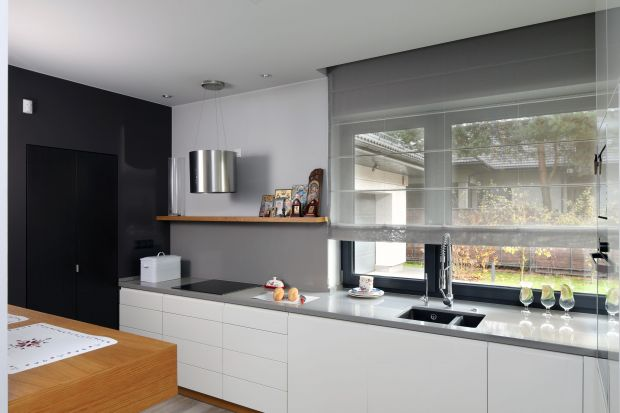 Planujesz remont kuchni? A może będziesz urządzać nową kuchnię? Szukasz pomysłów na wykończenie ściany nad blatem? Postaramy się pomóc! Przygotowaliśmy przegląd świetnych pomysłówna ścianę nad blatem. Zobacz wszystkie!